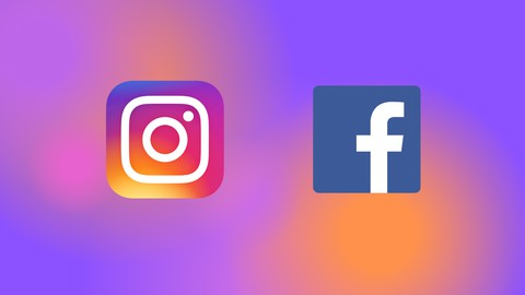 Facebook & Instagram Werbeanzeigen Masterclass