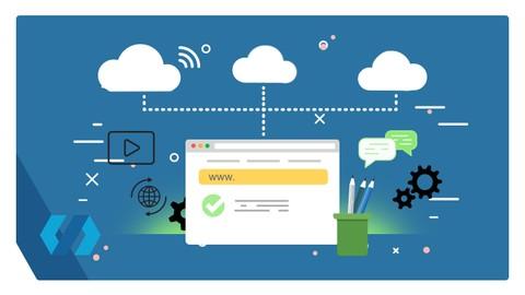 The Modern Angular Bootcamp [2020]