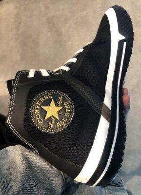 全新 Converse All Star Pro BB 170423C