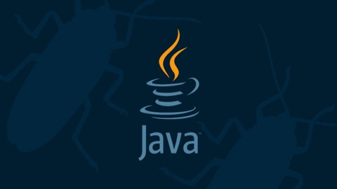 Core Java Interview Bootcamp