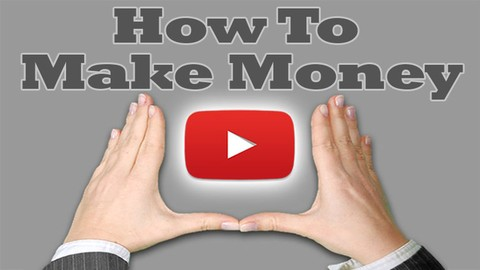 Youtube Strategies How I Got 35,000 Subscriber Making Videos