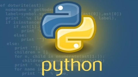 Web Scrapping with Python: Powerful Python Scrapping Pro