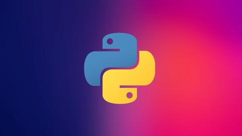 Beginners Python Coding - An easy guide to programming