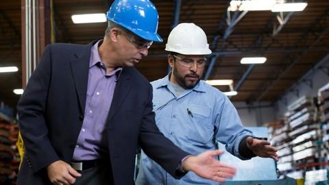 Workplace, Transport Hazards & Risks Control