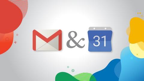 The Gmail Productivity & Google Calendar Masterclass