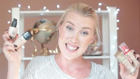 Youtube Vlogging: Secrets of Youtube Success