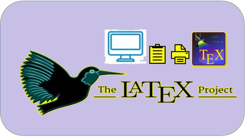 LaTeX Simplified: A Quick and Complete LaTeX Tutorial