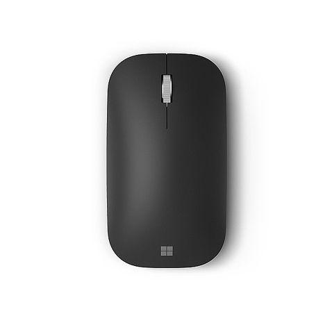 Microsoft 微軟時尚行動滑鼠