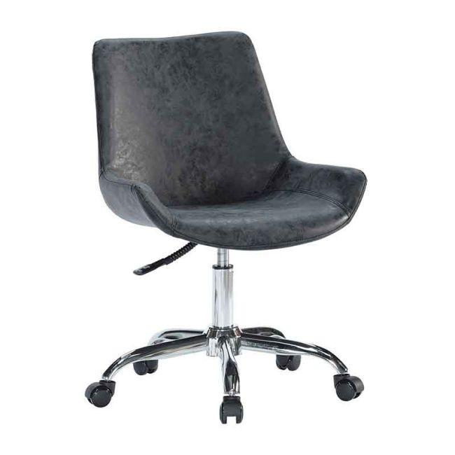 【JB546-5】比爾造型轉椅