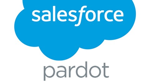 Introduction to Salesforce Pardot Lightning App (PLA)