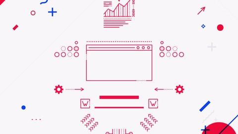 Visual Basic .Net Windows Forms Development in Telugu