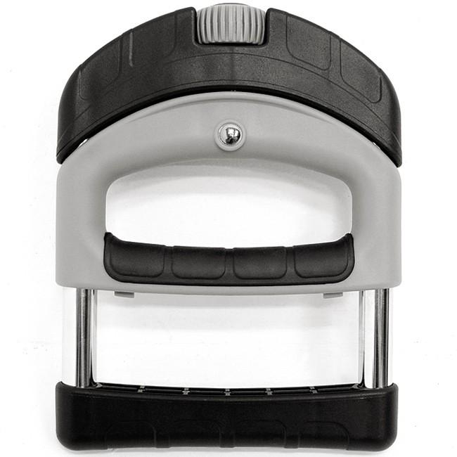 台灣製造 高效能握力器(20~60公斤調節)可調式握力器.運動健身器材.推薦哪裡買P260-101TRA