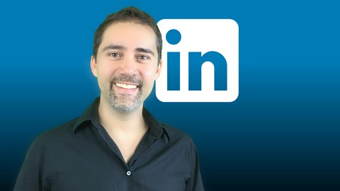 LinkedIn Marketing para Principiantes