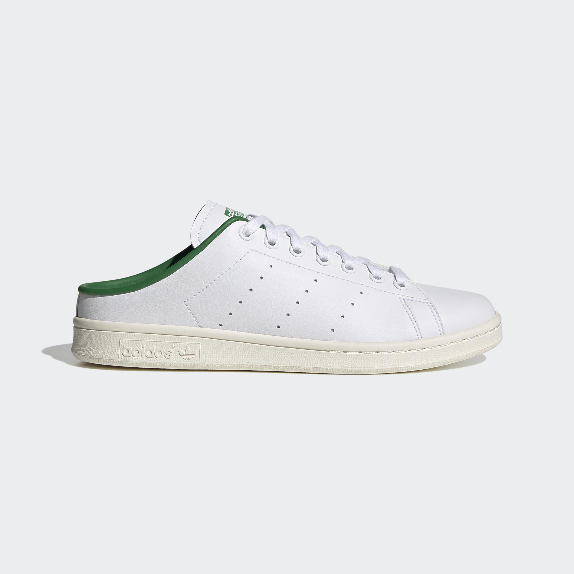 Stan Smith MULE 經典鞋