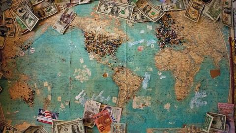 Quick GLOBAL Startup Plan