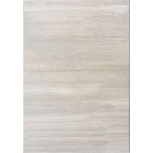努比高密度地毯 240x330 雲彩