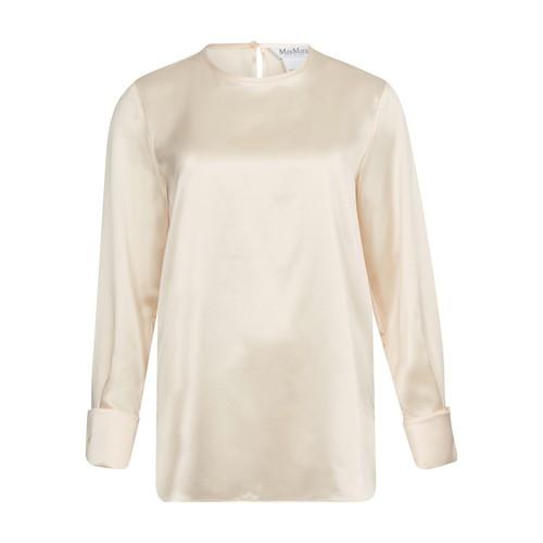Sava blouse