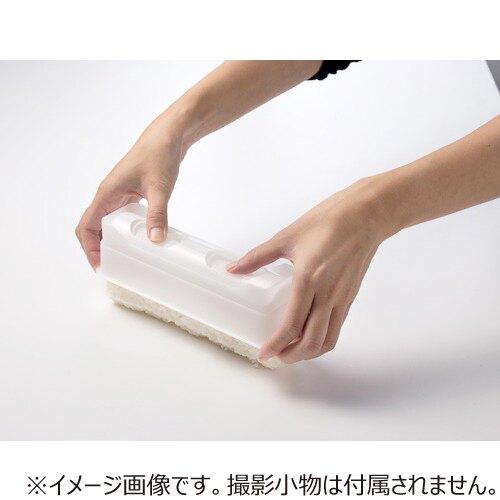 日本製 小久保 KOKUBO KK-282 海苔卷壽司模