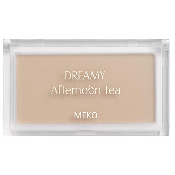 MEKO夢境下午茶修容餅03白玉歐蕾 【康是美】
