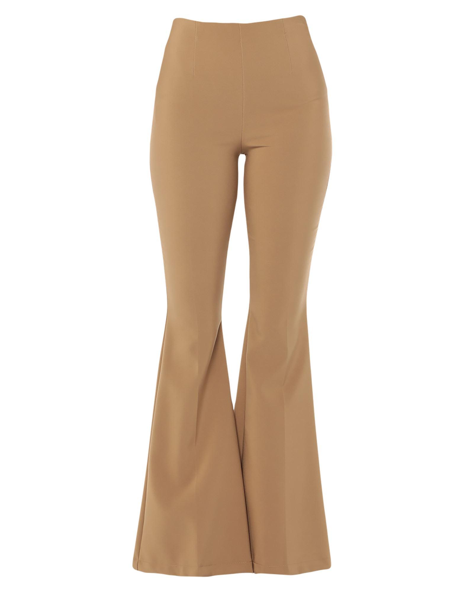 HOPE Casual pants - Item 13535208