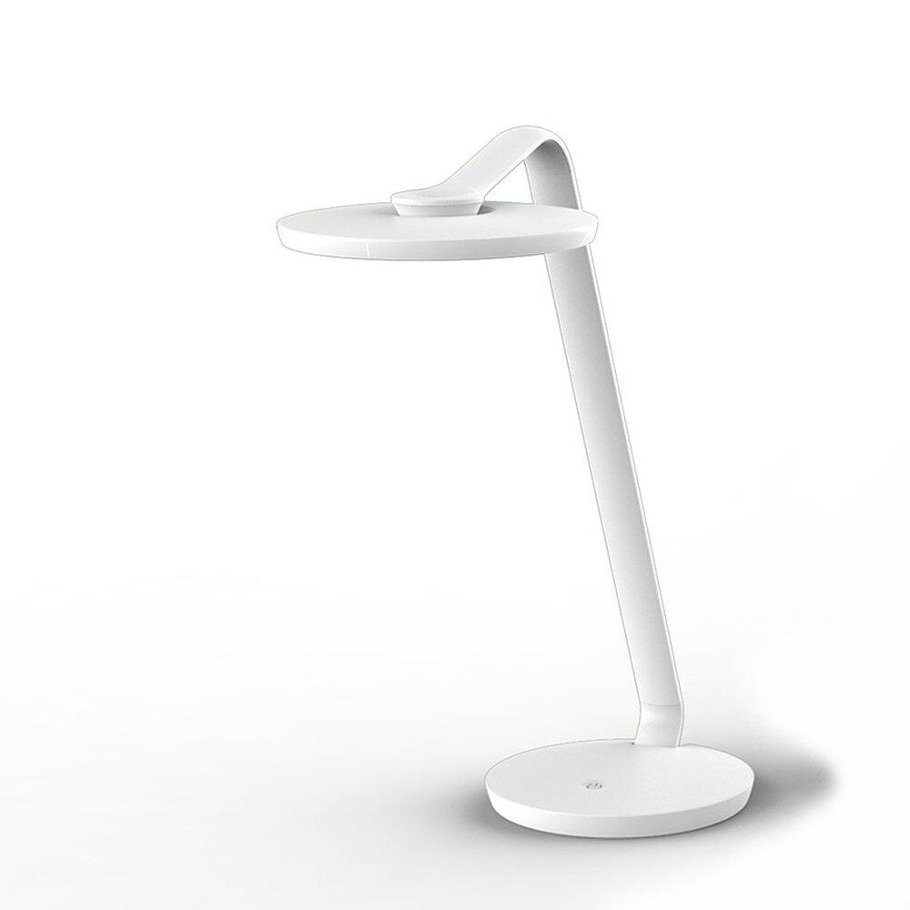 Philips 飛利浦 品伽 66102 LED護眼檯燈 PD001