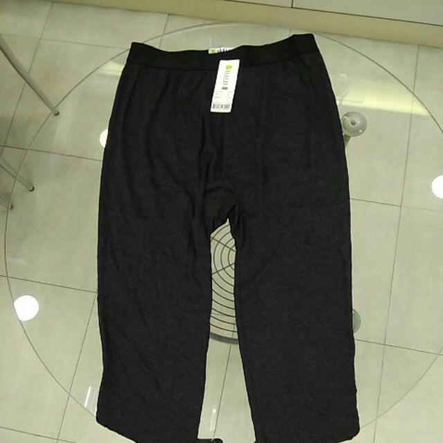 【AMY】華歌爾GS6012 男衛生褲,原價$850,特價$765