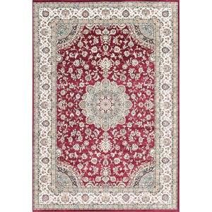 阿爾罕地毯 135x195 卡山