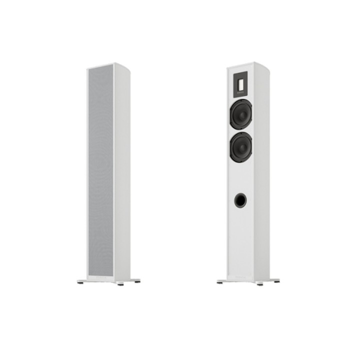 瑞士 Piega Premium 701 3單體2.5音路低音反射式落地喇叭/對 公司貨享保固《名展影音》