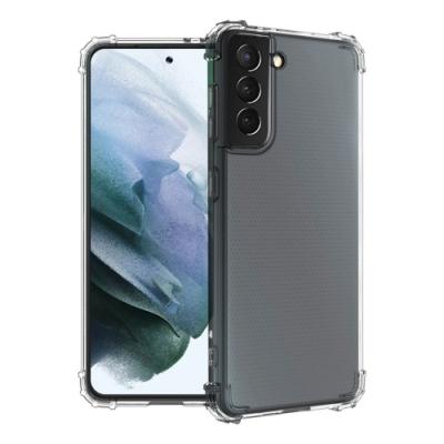 O-one軍功防摔殼 Samsung Galaxy S21+/S21 Plus 美國軍事防摔手機殼