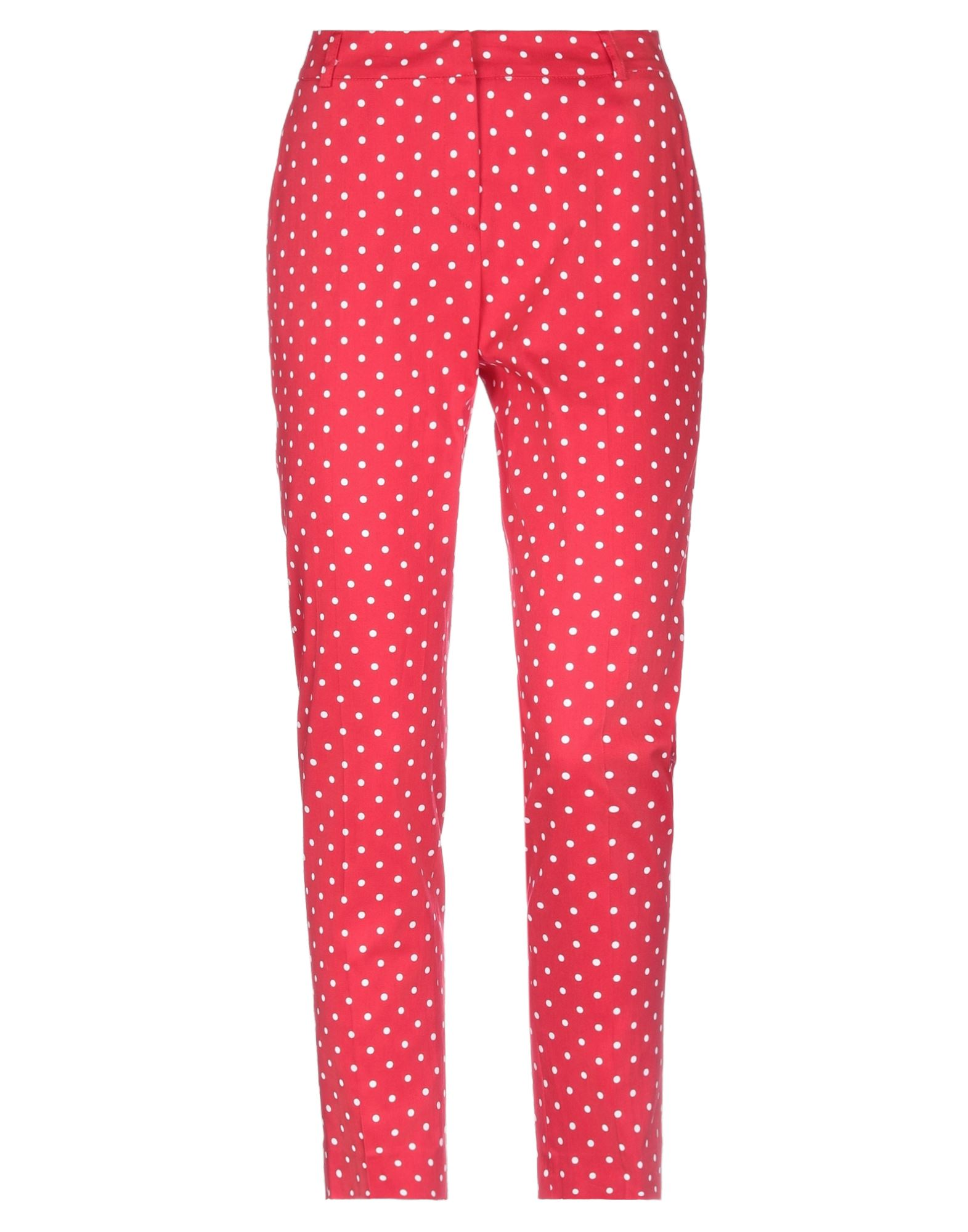 HOPE COLLECTION Casual pants - Item 13545860