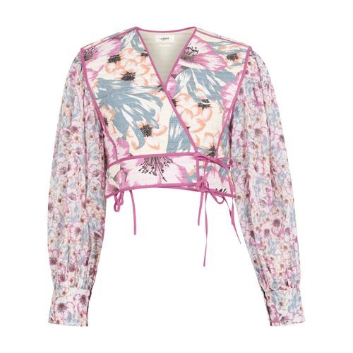 Halita blouse