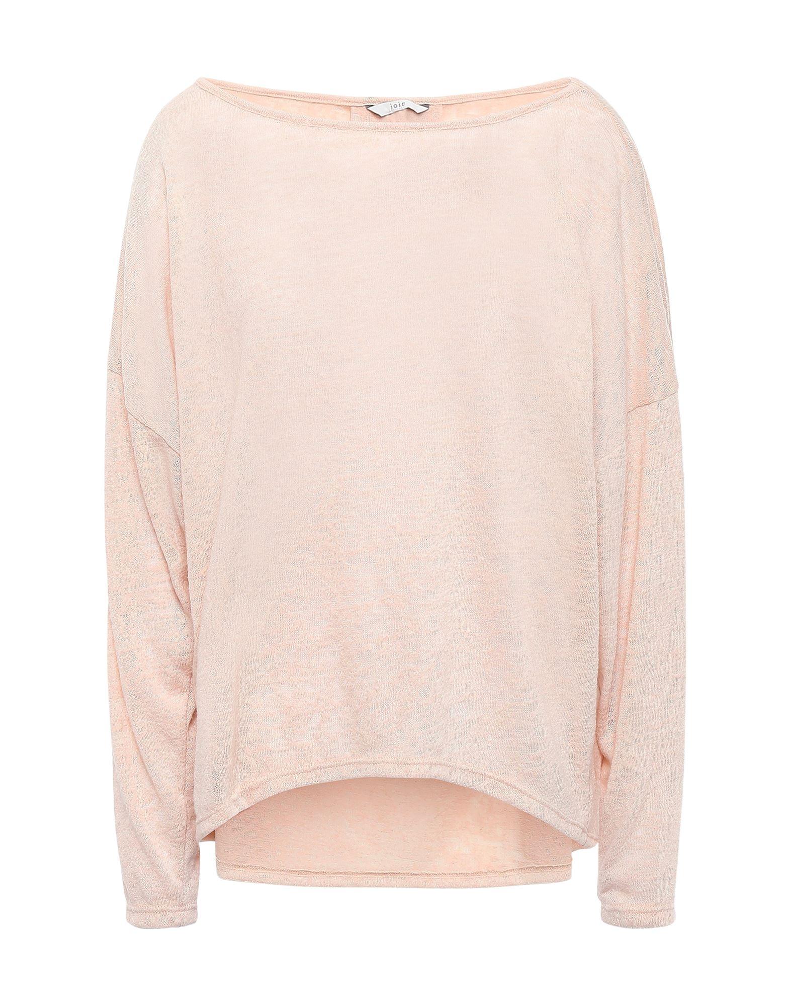 JOIE Sweaters - Item 14105427