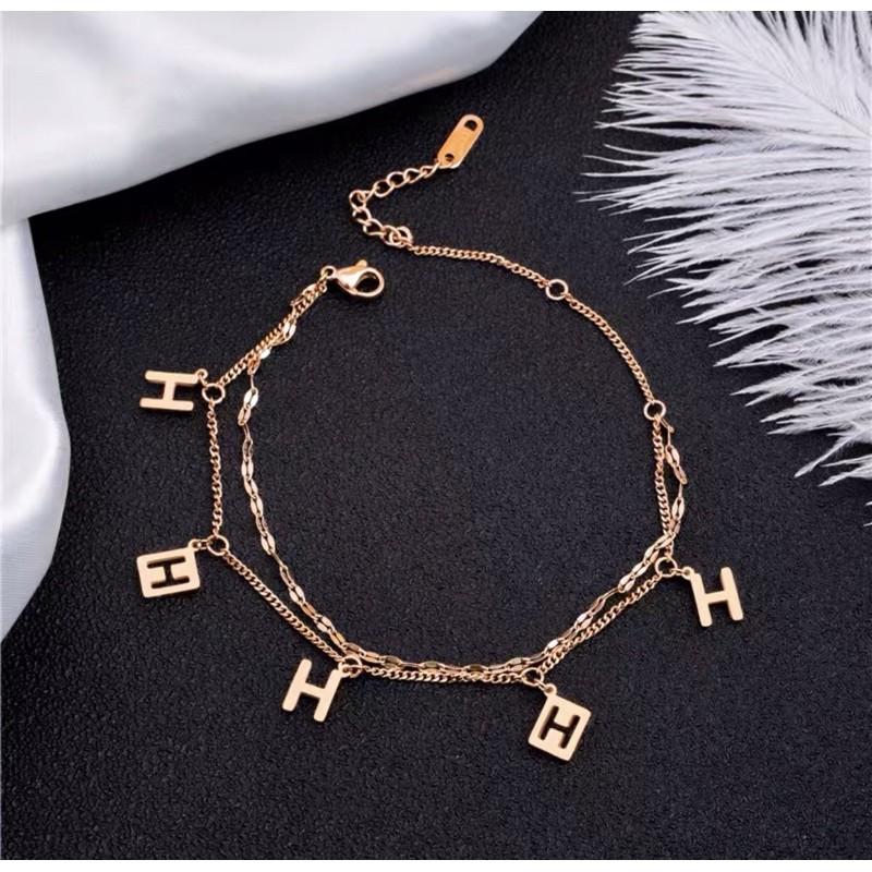 鼠爸五顏六色韓版飾品耳環-項鏈-腳鏈-批發-零售