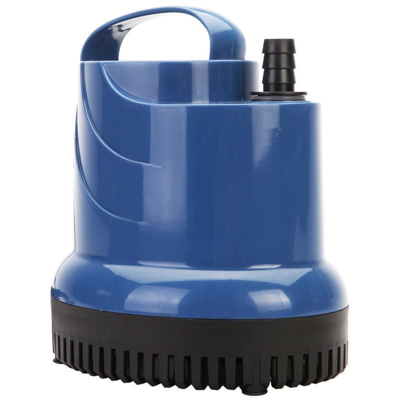 【全館免運】魚缸底吸水泵底吸泵潛水泵靜音循環泵抽水泵水族箱吸便過濾器超