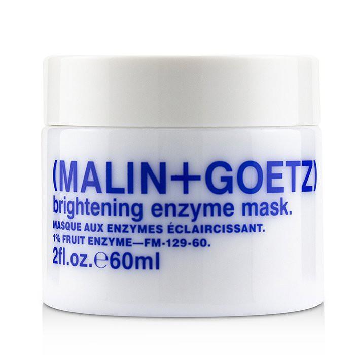 MALIN+GOETZ - 亮膚酵素面膜