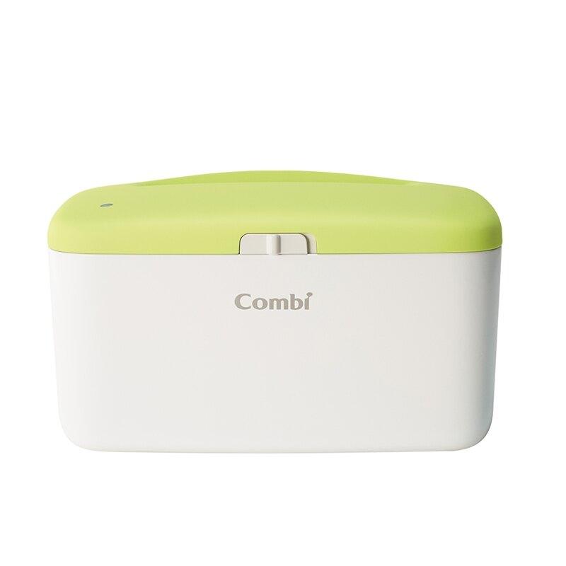 【康貝 Combi】濕巾保溫器Compact