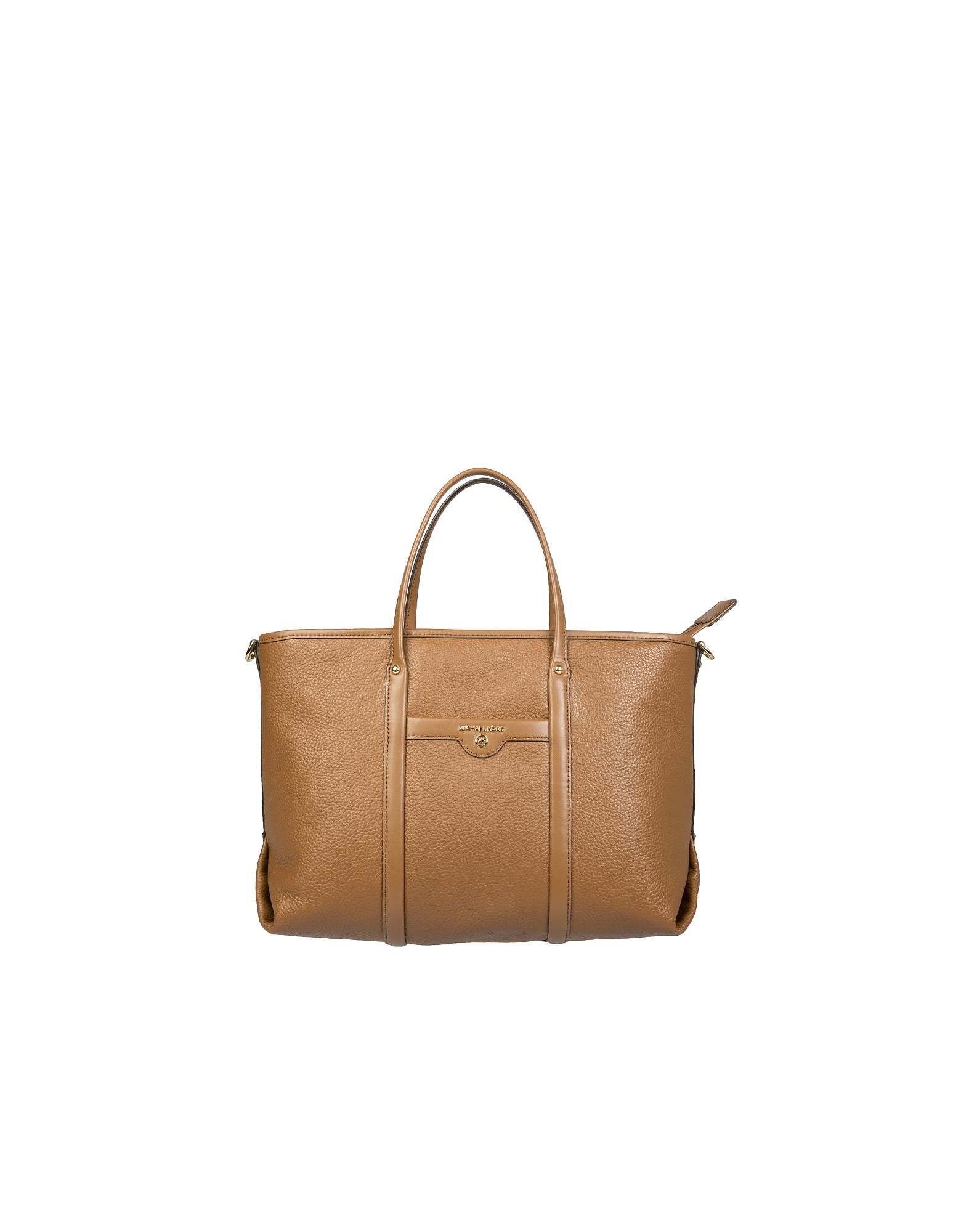 Michael Kors 手袋, Medium Beck Tote Bag