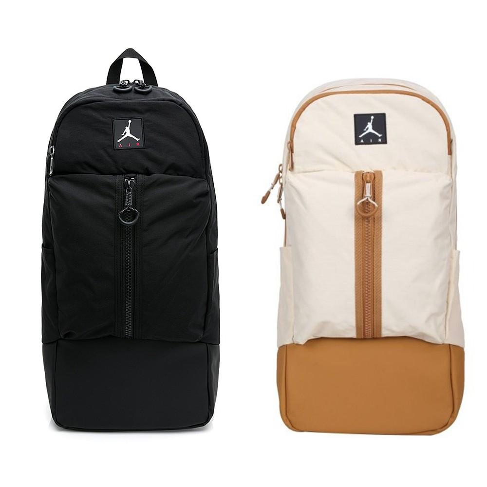 NIKE JORDAN 雙肩包 後背包 筆電包 旅行包 15吋筆電 喬丹 JD2113006AD 【樂買網】