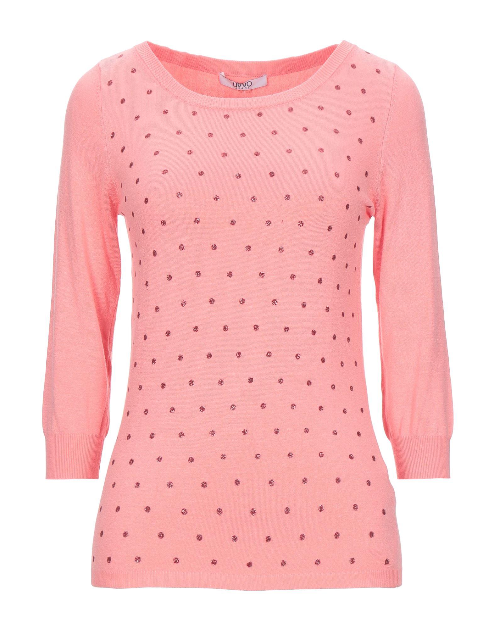 LIU JO Sweaters - Item 39827626