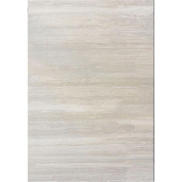 努比高密度地毯 160x230 雲彩