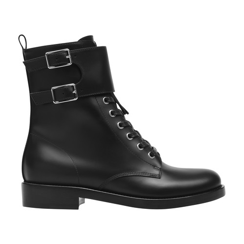 Lagarde boots