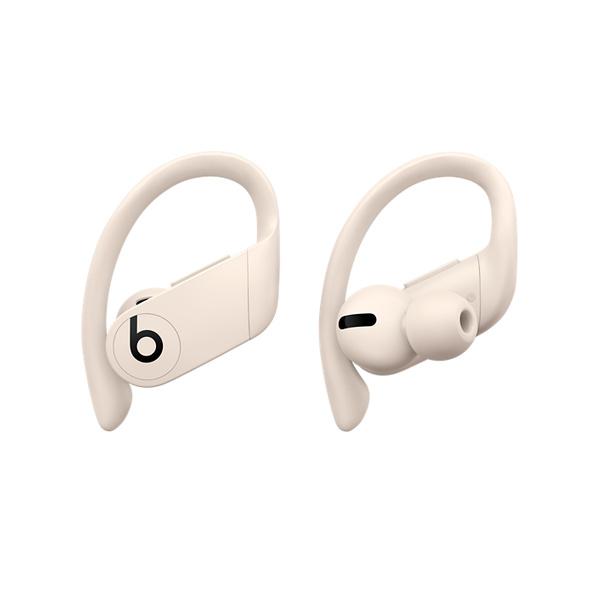 Powerbeats Pro - 完全無線耳機 象牙白色
