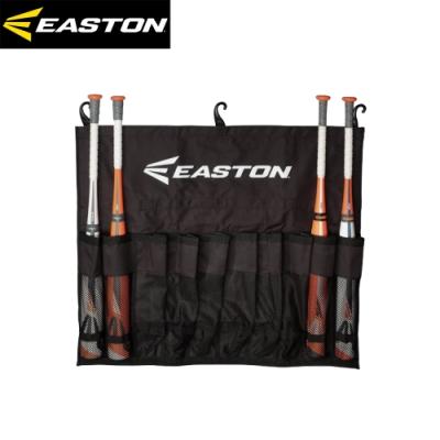 EASTON 懸掛式棒球袋 A163-400