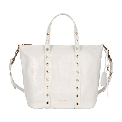 Small Zippy Bag