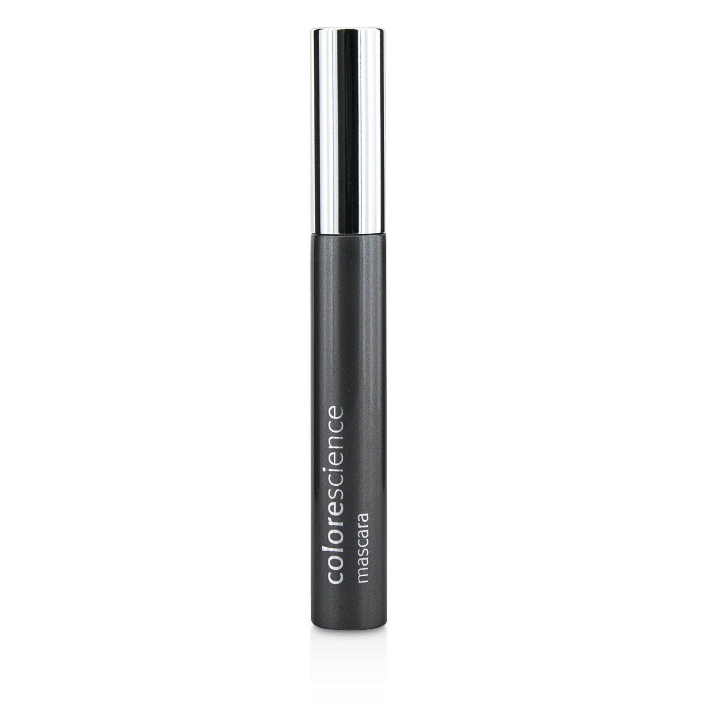 Colorescience - 睫毛膏 Mascara