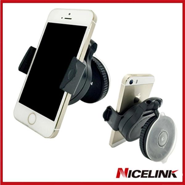 NICELINK車用手機架 - PH-006M【AE10266】99愛買小舖