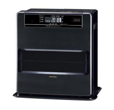 《Ousen現代的舖》日本CORONA【FH-WZ3620BY】煤油電暖爐《KN、7.2L、6.5坪、電暖器》※代購服務