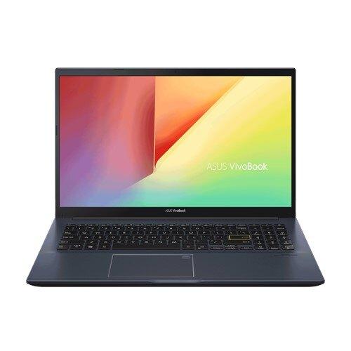 ASUS VivoBook X513EP-0241K1135G7 酷玩黑 華碩四邊窄框輕薄筆電/i5-1135G7/MX330 2G/8G/512G PCIe/15.6吋FHD IPS/W10/含華碩