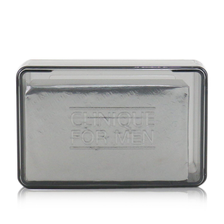 倩碧 Clinique - Oil Control Face Soap with Dish洗面皂(含肥皂盒)