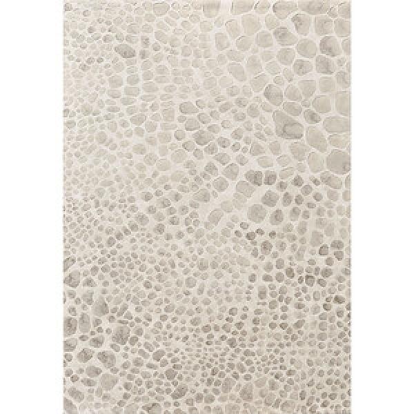 努比高密度地毯 200x290 卵石